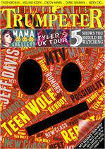 Teen-Wolf-News-March18-ver-3
