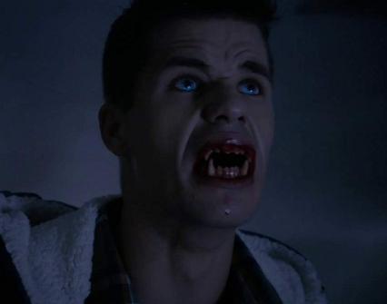 Ethan als Werwolf Anzeigebild