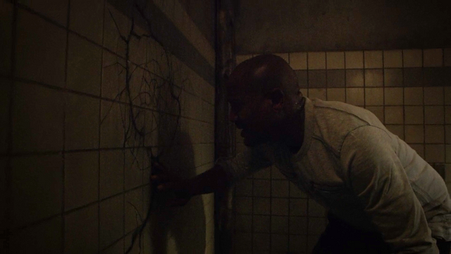 File:Seth-Gilliam-Deaton-inside-cell-Teen-Wolf-Season-6-Episode-15-Pressure-Test.png