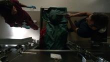 JR-Bourne-Melissa-Ponzio-Argent-Melissa-faceless-body-Teen-Wolf-Season-6-Episode-13-After-Images