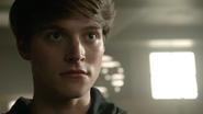 Froy-Gutierrez-Nolan-stare-down-Teen-Wolf-Season-6-Episode-14-Face-to-Faceless