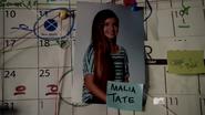 Teen Wolf Season 3 Episod 13 Anchors Malia Tate