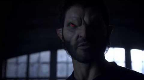 """Teen Wolf 3x07 """"Currents"""" Extended Promo Sneak Peek - Every Second Matters (Save The Pack) HD"""