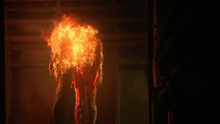 Ryan-Kelley-Parrish-on-fire-Teen-Wolf-Season-6-Episode-14-Face-to-Faceless