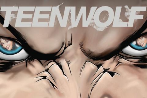 Teen-wolf-comic-con