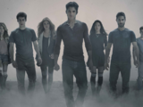 Teen Wolf (TV series)