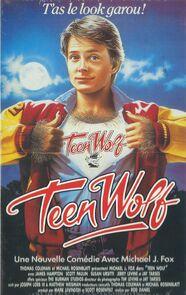 Teen-wolf-a03(1985)