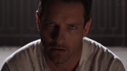 670px-Teen Wolf Season 3 Episode 8 Visionary Ian Bohen Peter Hale Eye Glow