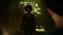 Sibongile-Mlambo-Tamora-Monroe-tunnels-Teen-Wolf-Season-6-Episode-14-Face-to-Faceless