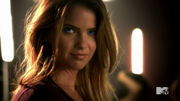 640px-Teen Wolf Season 4 Episode 401 The Dark Moon Malia Tate in the Club