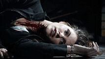 Kate muerte