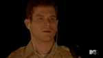 Teen Wolf Season 4 Episode 9 Perishable Deputy Haigh