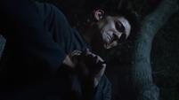 Cody-Saintgnue-Brett-arrow-Teen-Wolf-Season-6-Episode-13-After-Images