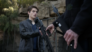 Froy-Gutierrez-Nolan-gearing-up-Teen-Wolf-Season-6-Episode-16-Triggers