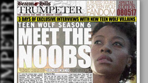 Teen-Wolf-News-080517