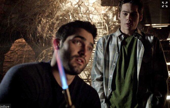 11 Derek et Stiles3.01