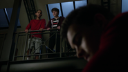 Froy-Gutierrez-Rhenzy-Feliz-Nolan-Aaron-planning-Teen-Wolf-Season-6-Episode-13-After-Images