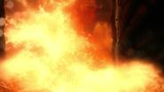 Explosion-Teen-Wolf-Season-6-Episode-14-Face-to-Faceless