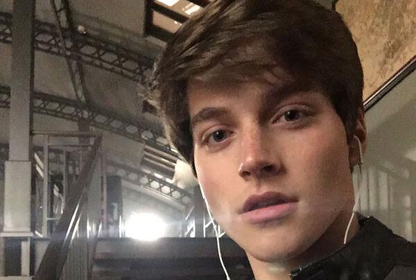 Froy-Gutierrez-Teen-Wolf-Set-Season-6b-production-Wikia