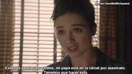 Teen Wolf 3x20 Extended Promo - Echo House subtitulado en español