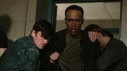 Khylin-Rhambo-Mason-held-back-Teen-Wolf-Season-6-Episode-14-Face-to-Faceless