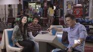 Pack-Mentality -Scott, Allison, Jackson