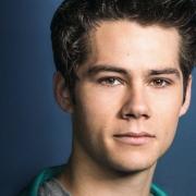 Teen Wolf - Season 4 - Cast Promotional Photos (3) 180 cw180 ch180 thumb