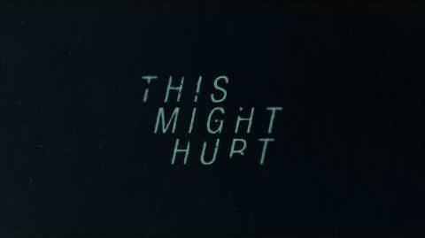 Teen Wolf Season 3 Teaser