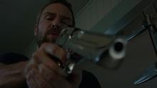 JR-Bourne-Argent-gun-Teen-Wolf-Season-6-Episode-13-After-Images
