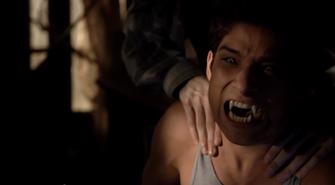 Scott-chokehold