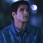 Scott-mccall-tyler-poset-teen-wolf-season-5-episode-1