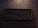 Beacon Hills Tierklinik