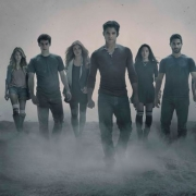 Teen Wolf - Season 4 - Cast Group Promotional Photo 180 cw180 ch180 thumb