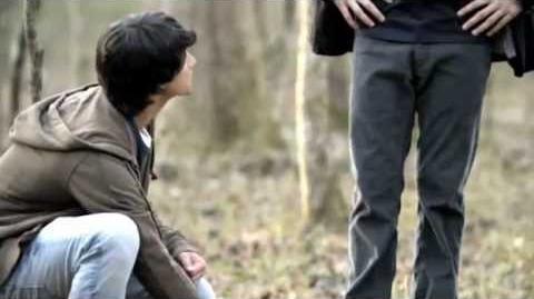 Teen Wolf S01E01