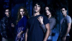 Teen-Wolf-1season