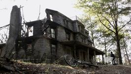 Dom halów 3