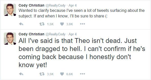 Fichier:Teen-Wolf-News-Cody-Christian-Tweets-about-Season-6.jpg