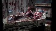 800px-Beacon hills hospital seven