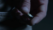 Argent-bullet-Teen-Wolf-Season-6-Episode-12-Raw-Talent