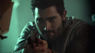 Teen-Wolf-Season-4-Episode-10-Derek
