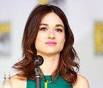 Crystal Reed Hauptdarsteller