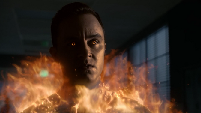 Ryan-Kelley-Parrish-hellhound-Teen-Wolf-Season-6-Episode-11-Said-the-Spider-to-the-Fly