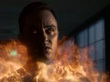 Chien de l'Enfer