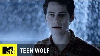 Teen Wolf (Season 6) - Main Title Opening Sequence - MTV