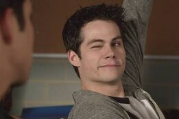 21-times-stiles-stilinski-stole-your-beating-heart-2-22020-1440512307-0 dblbig