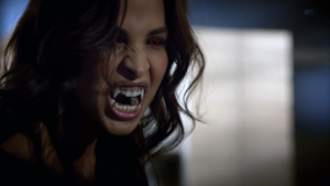 640px-Teen Wolf Season 3 Episode 1 Tattoo Felisha Terrell Alpha Kali