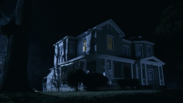 File:Teen Wolf Episode 1 McCall House.png