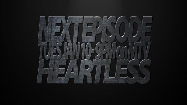 Heartless-Teen-Wolf-Season-6-Episode-7-Placeholder