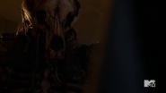 640px-Teen Wolf Season 4 Episode 12 Smoke & Mirrors Berserker at School