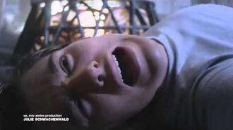 """Teen Wolf 5x07 Promo - """"Strange Frequencies"""" Subtitulado en español-0"""